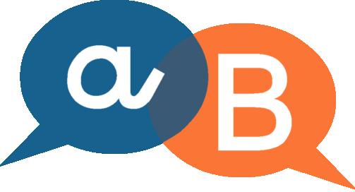 logo_aulablog2